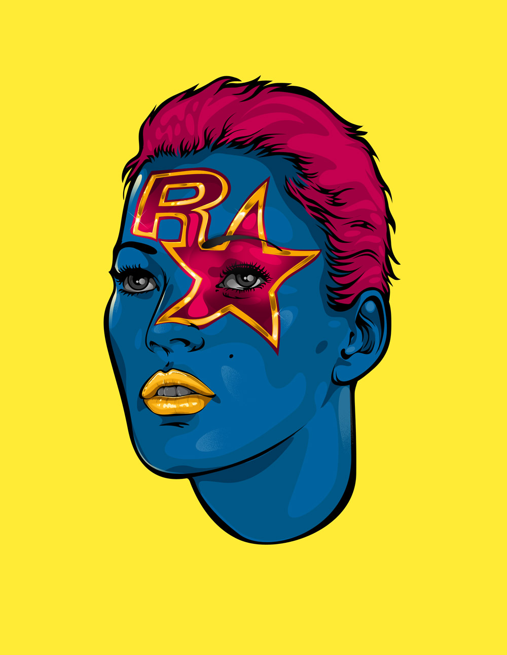 RockStar1.jpg