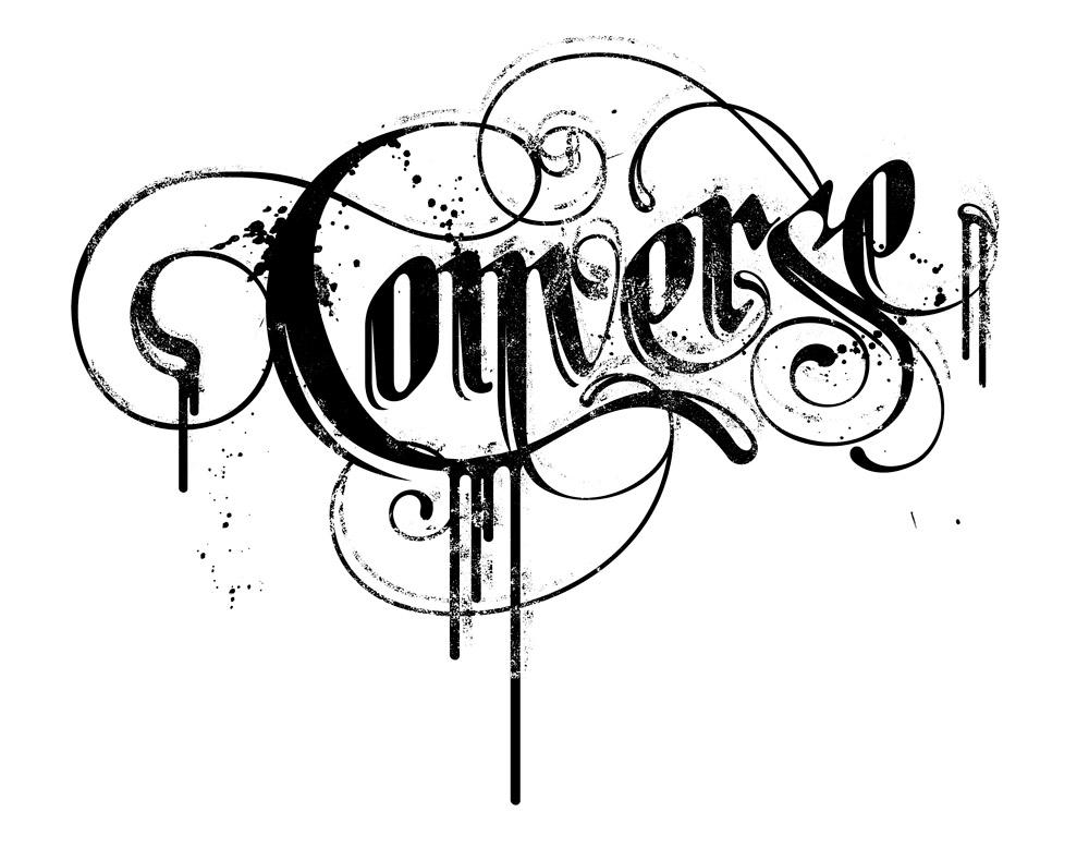 CONS5.jpg