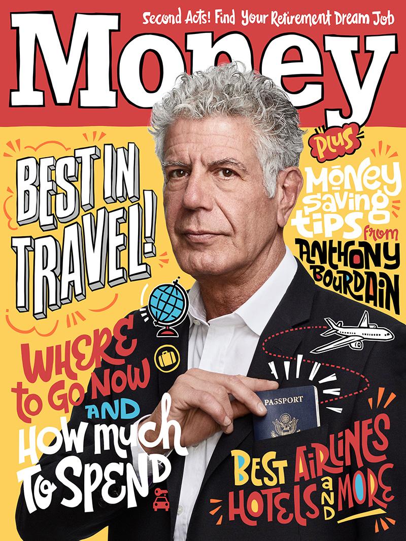 MoneyMagFINAL.jpg