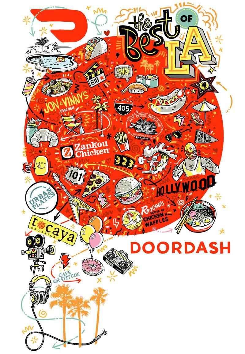 DoorDash2.jpg