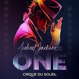 MJ_one.jpg