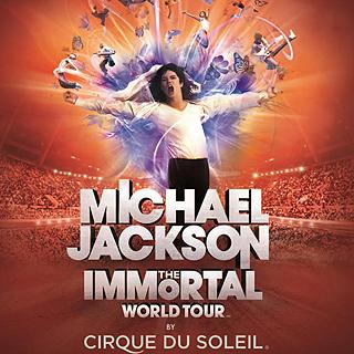 MJ_Cirque.jpg