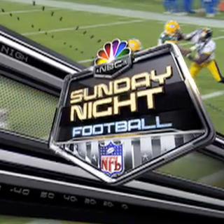 NFLNBC_01.jpg