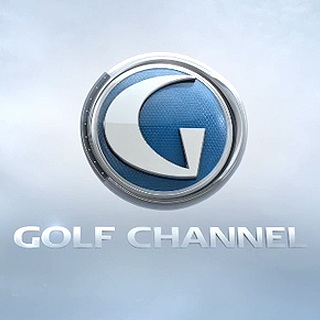 Golf_01.jpg