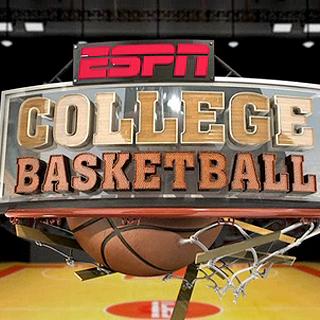 ESPN_CBB.jpg