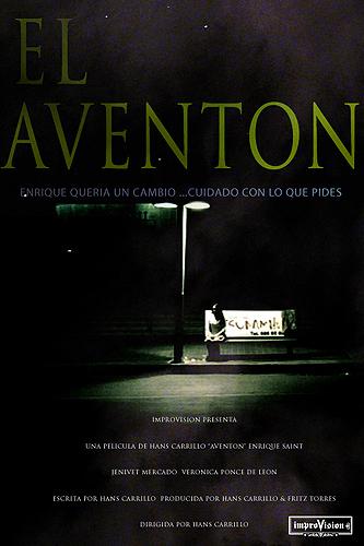 Gal_aventon.jpg
