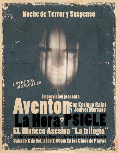 Gal_Aventon07.jpg