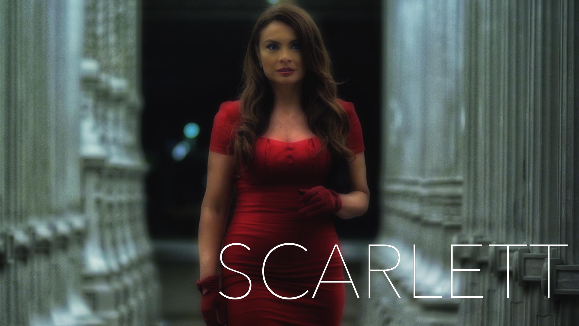 Scarlett_poster.jpg