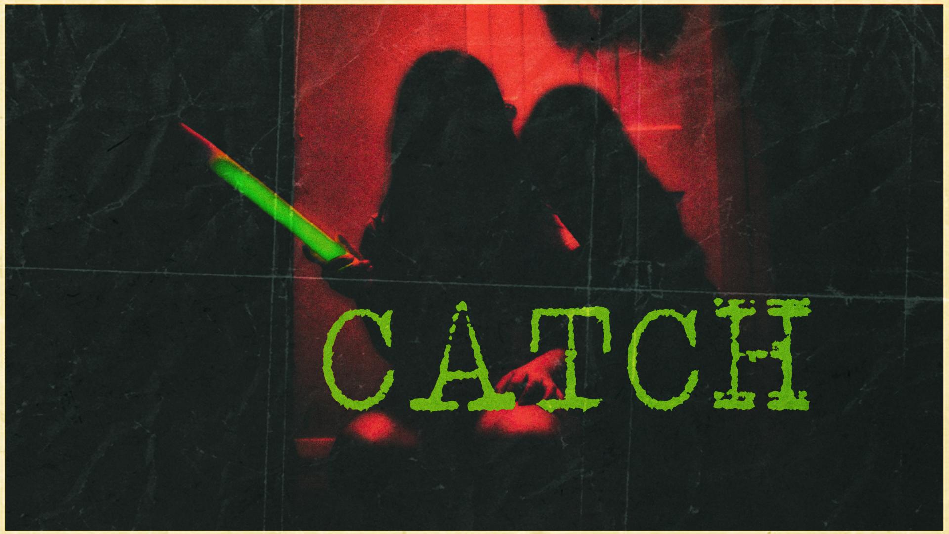 Catch_poster.jpg