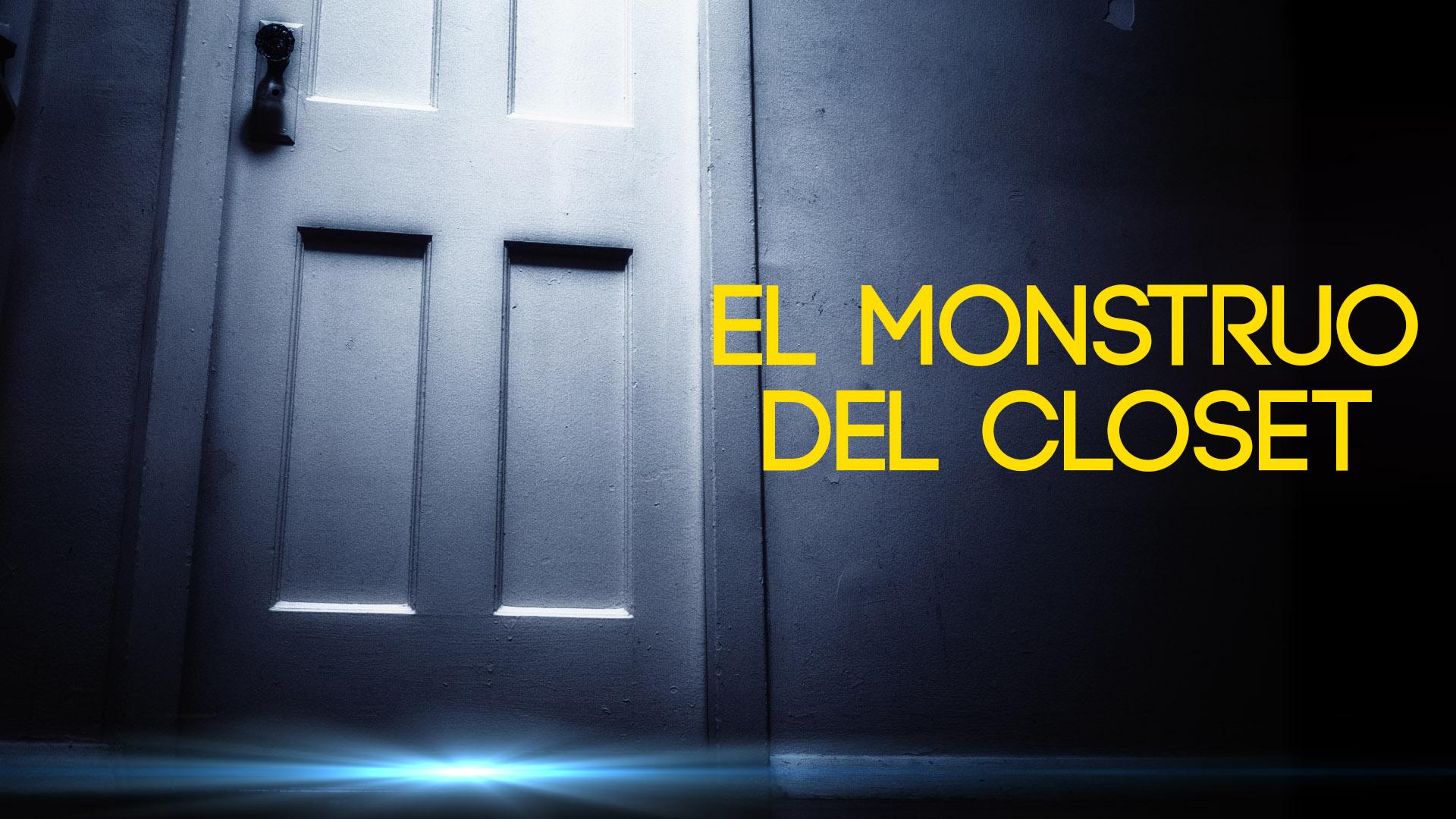 Closetmonster_Title.jpg