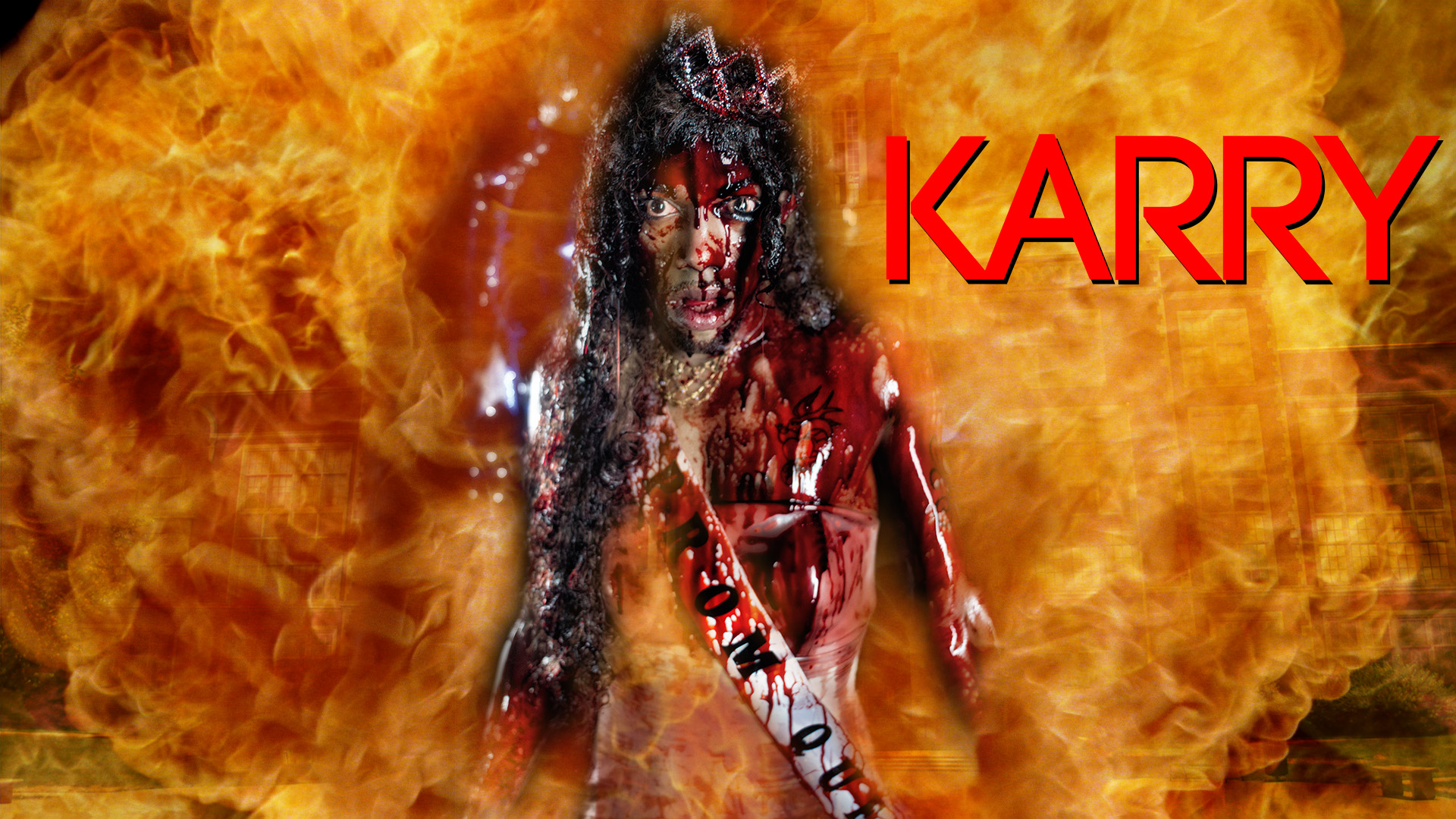 Karry_poster.jpg