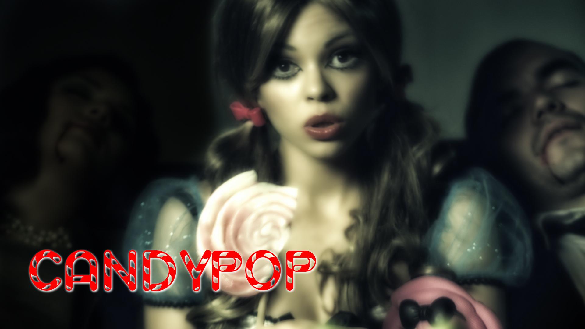 Candypop.jpg