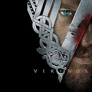 vikings_4by3.jpg