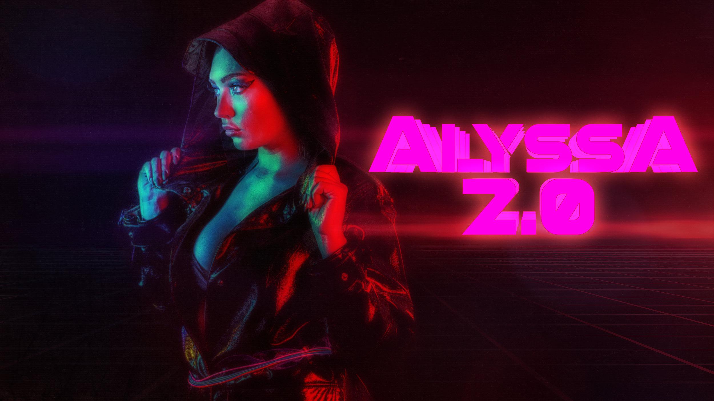 Alyssa_poster.JPG