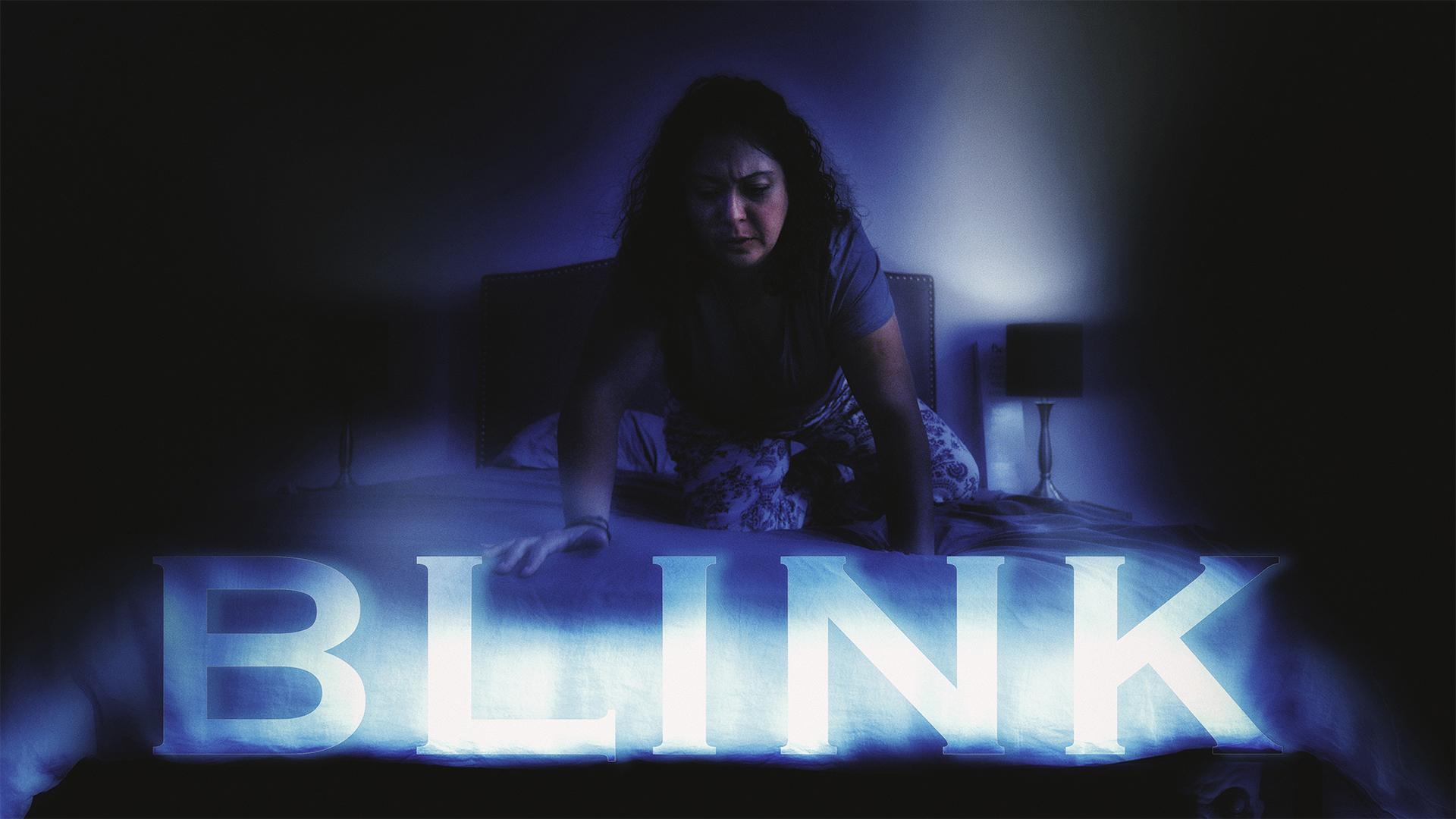 Poster_Blink.jpg