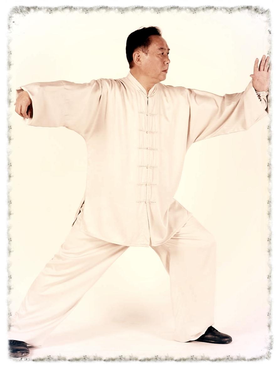 MasterZhaoLiang03.jpg
