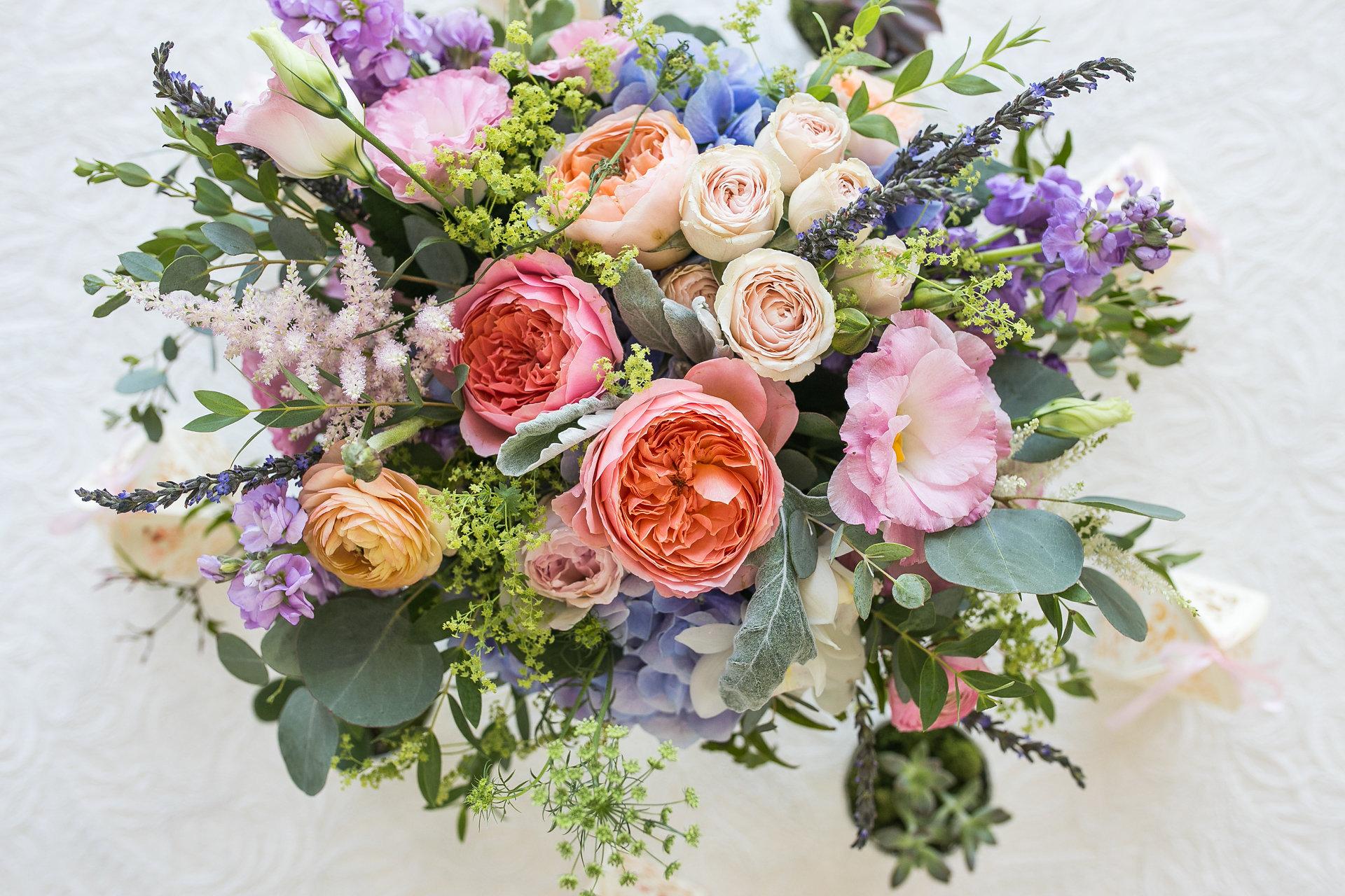 boston wedding flowers.jpg