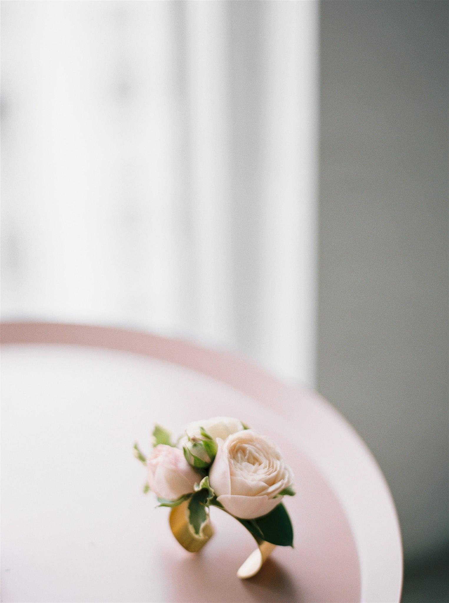 elizabethladuca-melany-travis-wedding-7.jpg