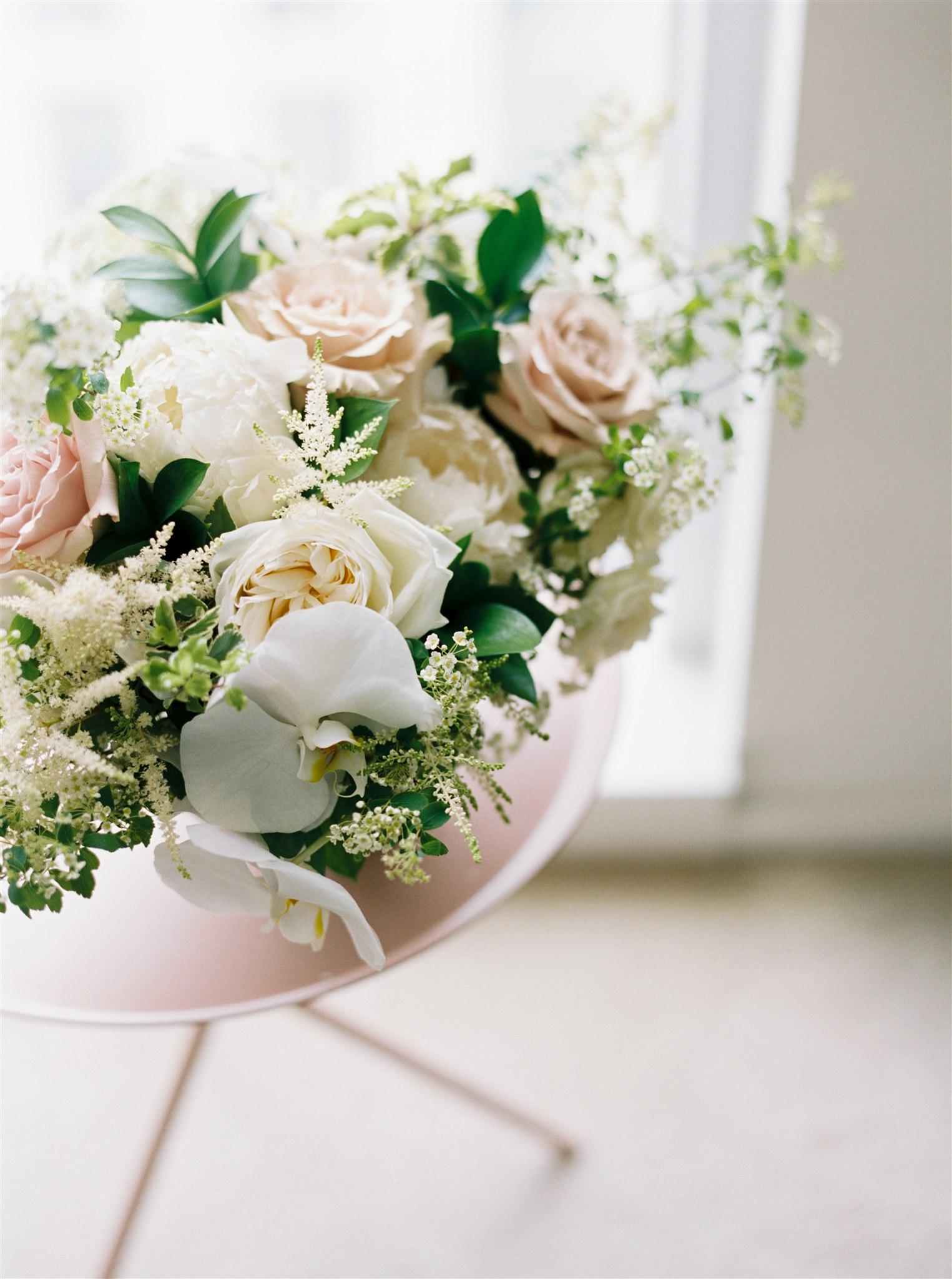 elizabethladuca-melany-travis-wedding-4.jpg