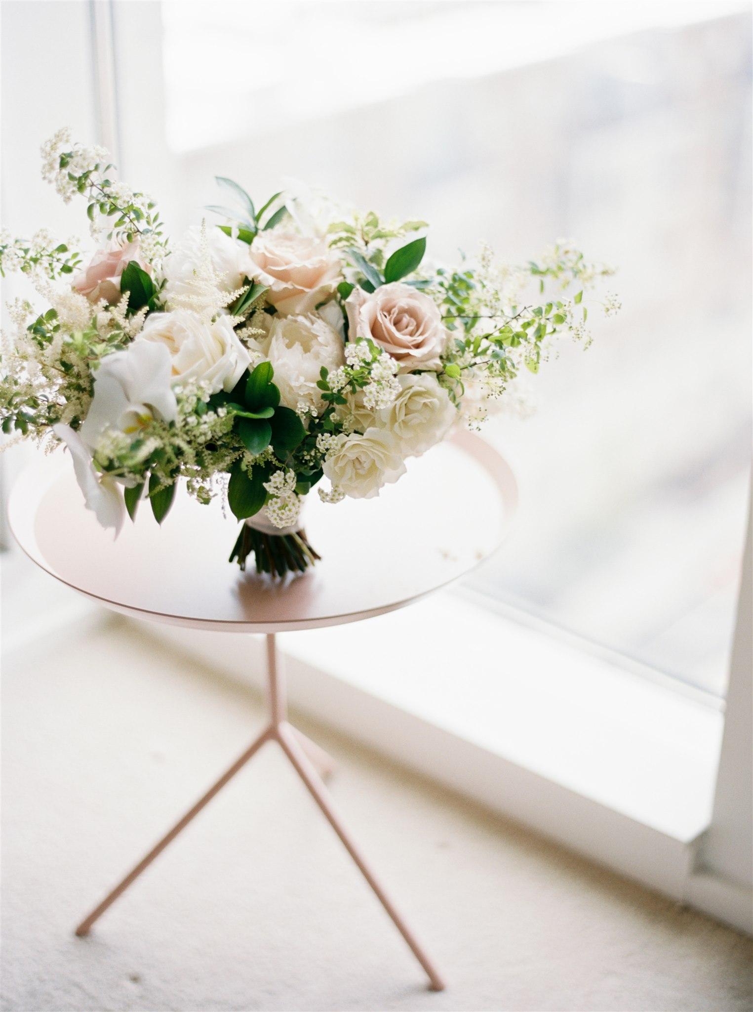 elizabethladuca-melany-travis-wedding-5.jpg