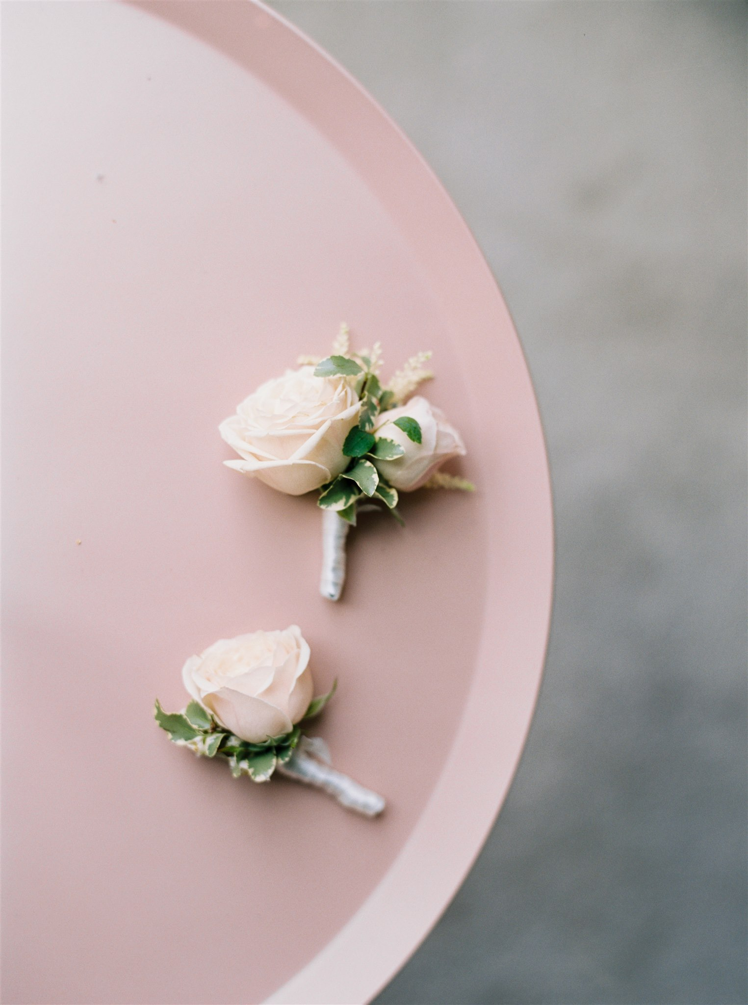 elizabethladuca-melany-travis-wedding-6.jpg