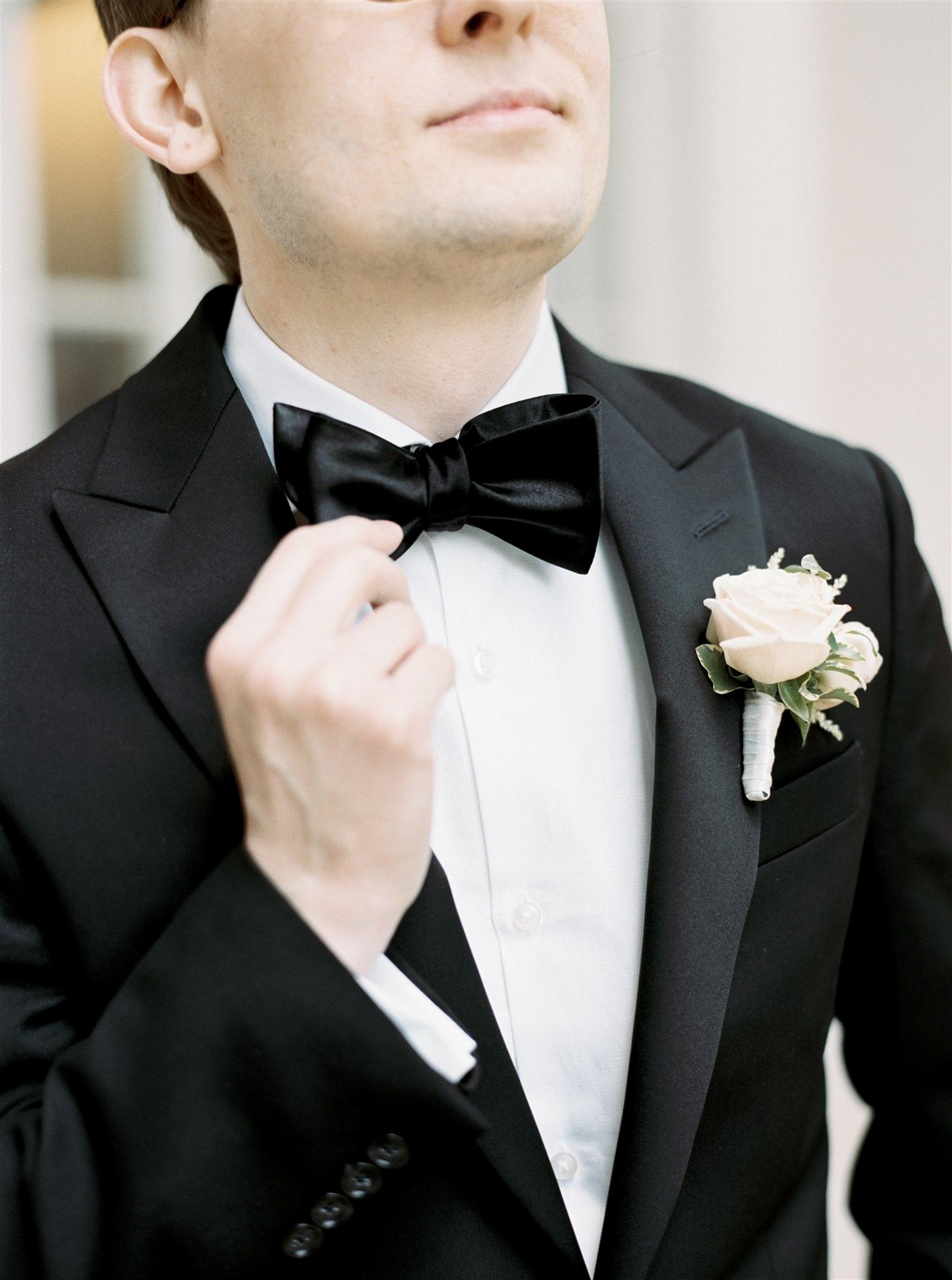 elizabethladuca-melany-travis-wedding-80.jpg