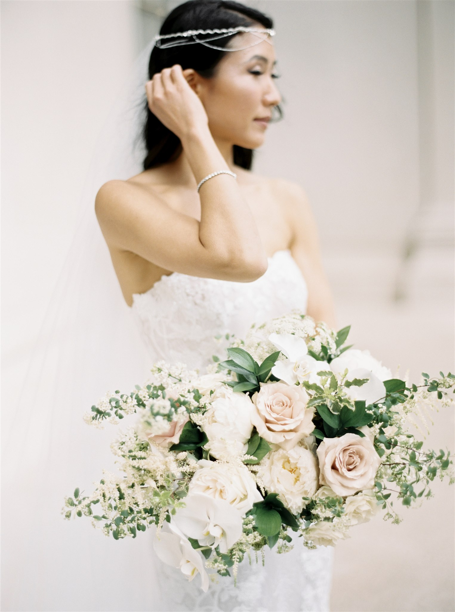 elizabethladuca-melany-travis-wedding-71.jpg