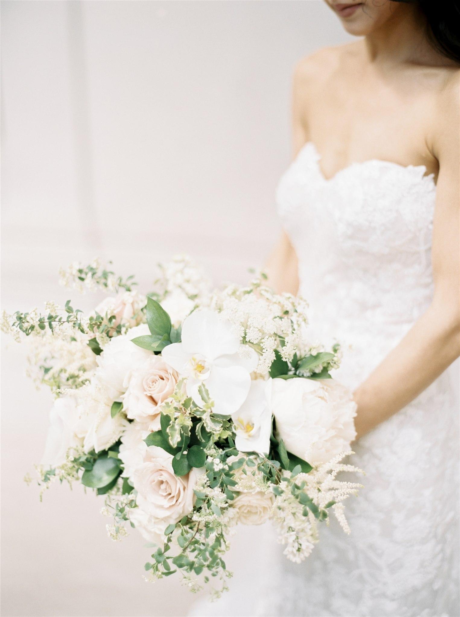 elizabethladuca-melany-travis-wedding-69.jpg