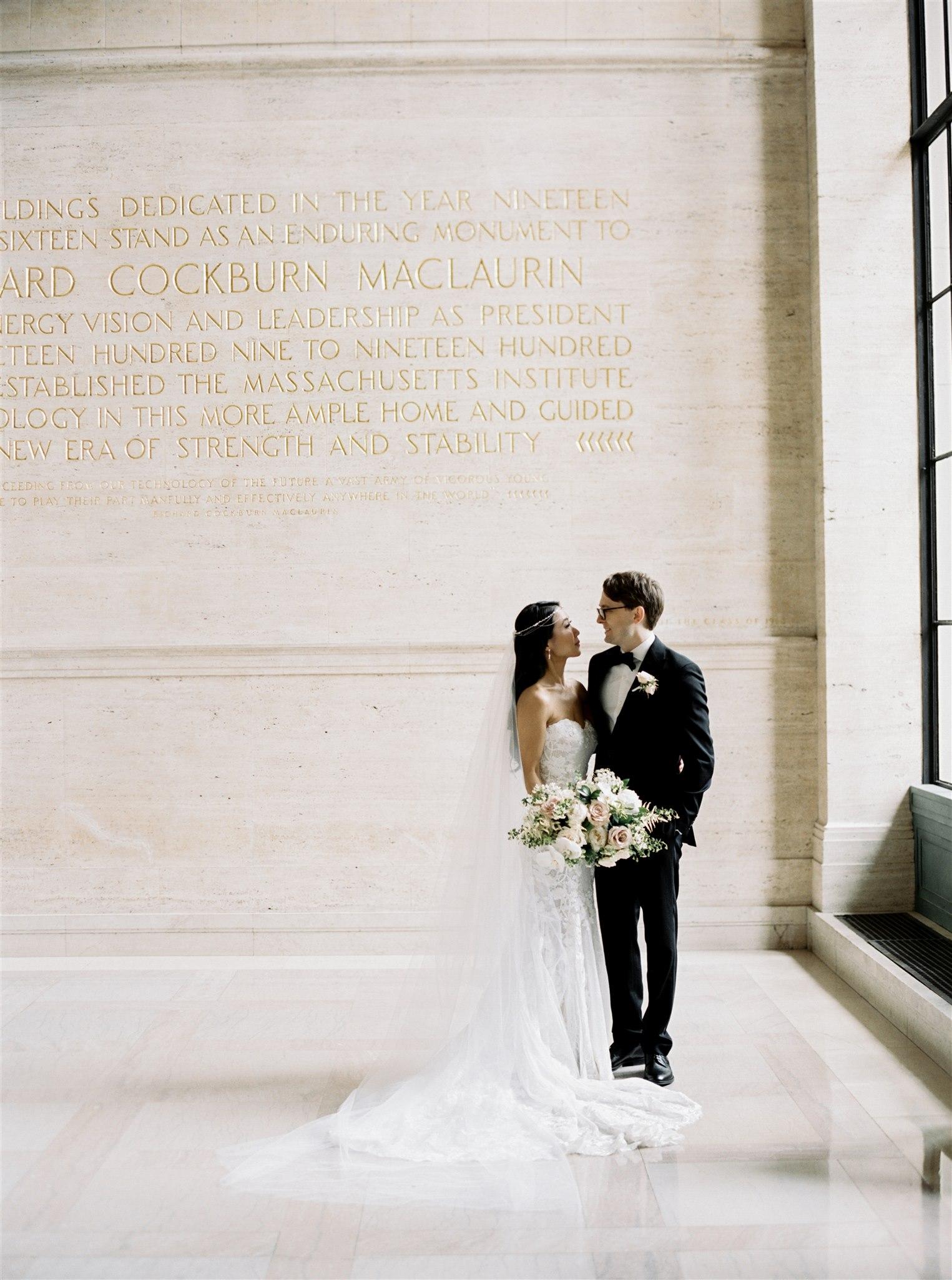 elizabethladuca-melany-travis-wedding-148.jpg