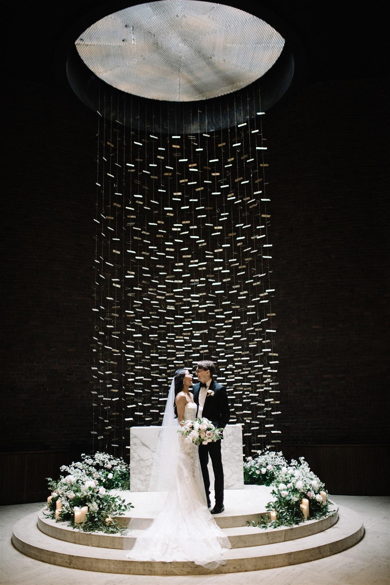 elizabethladuca-melany-travis-wedding-170.jpg