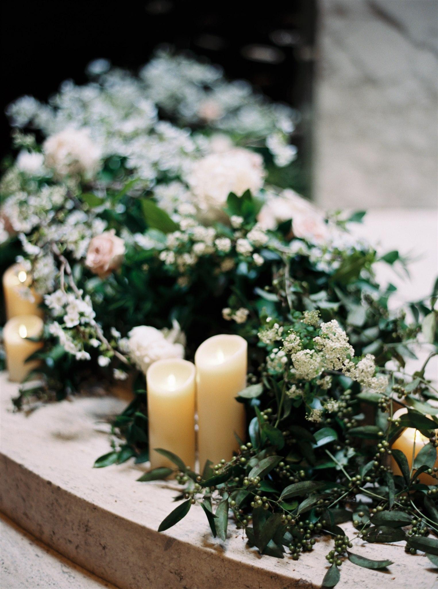 elizabethladuca-melany-travis-wedding-182.jpg