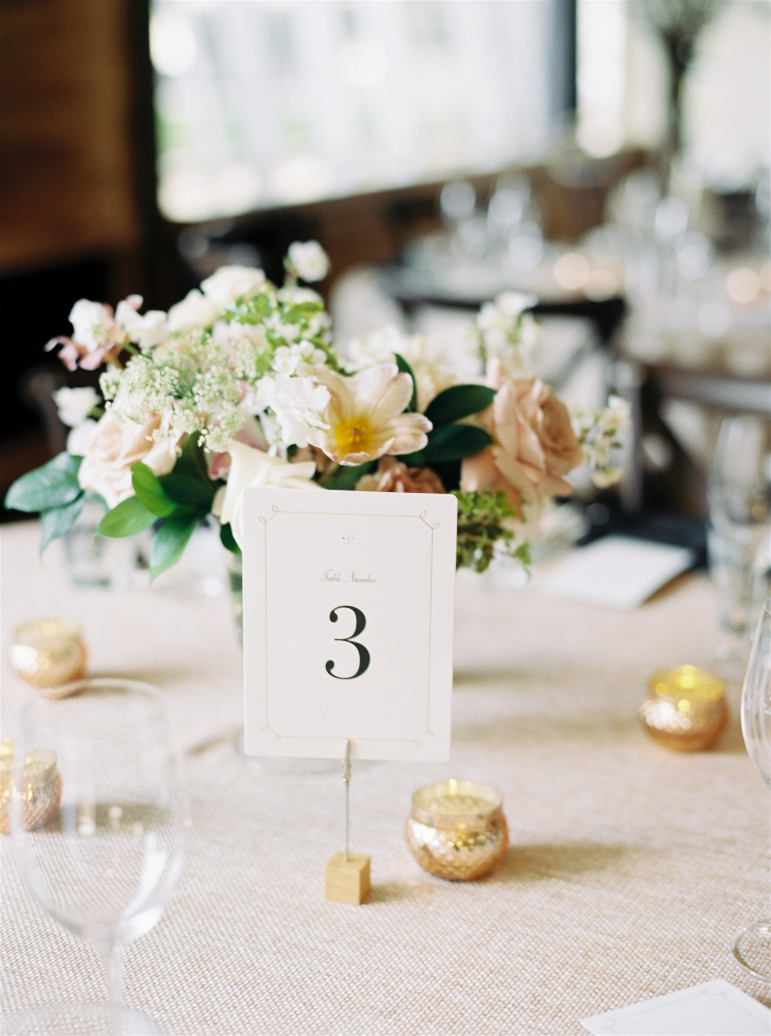 elizabethladuca-melany-travis-wedding-298.jpg