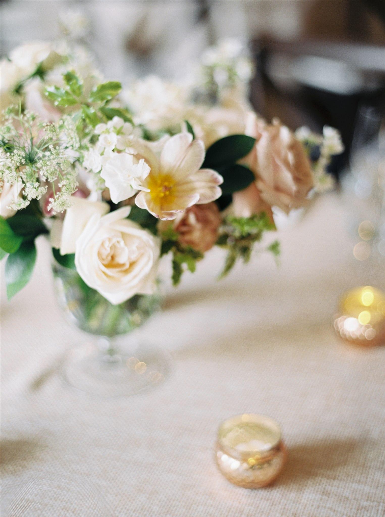 elizabethladuca-melany-travis-wedding-305.jpg