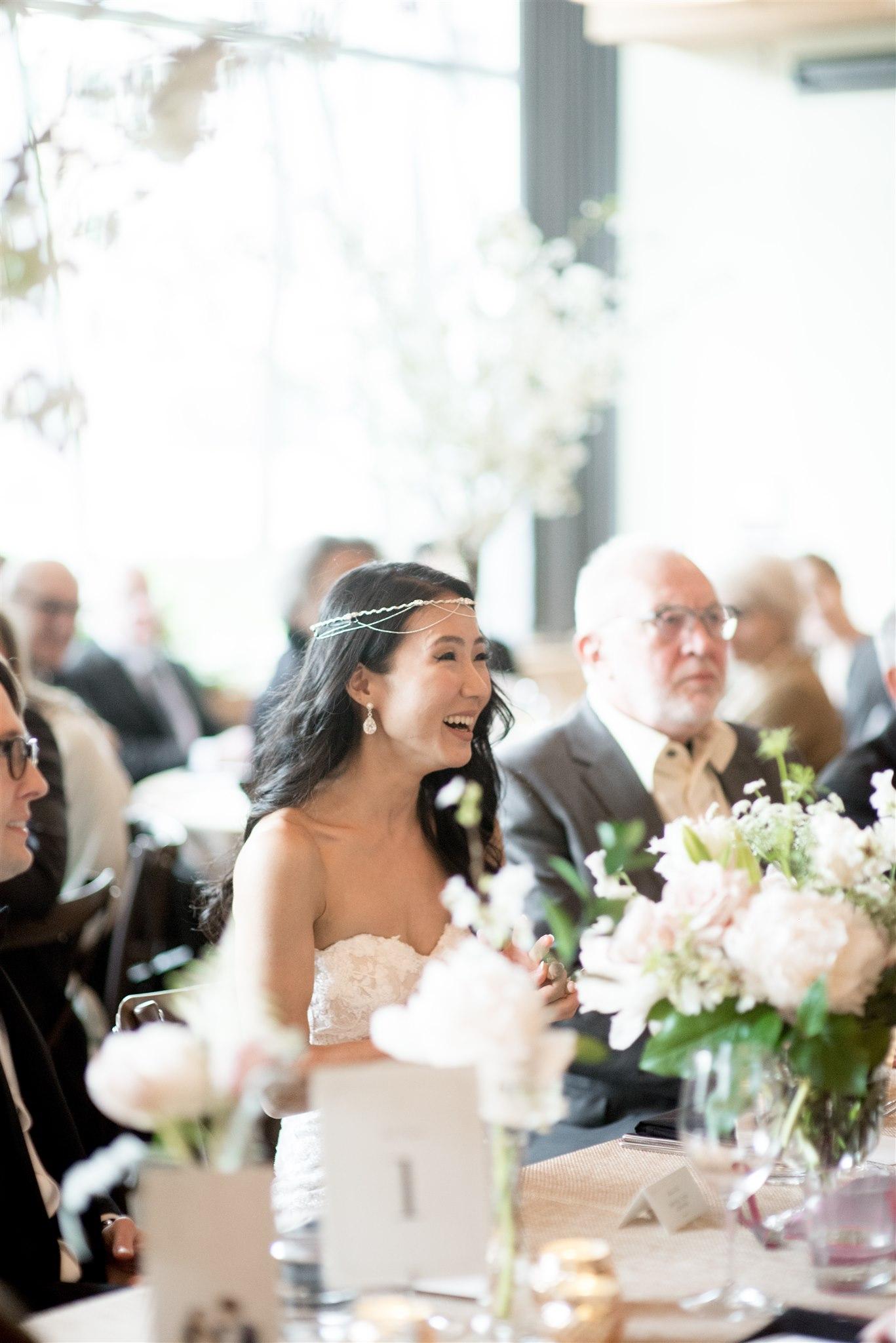 elizabethladuca-melany-travis-wedding-406.jpg