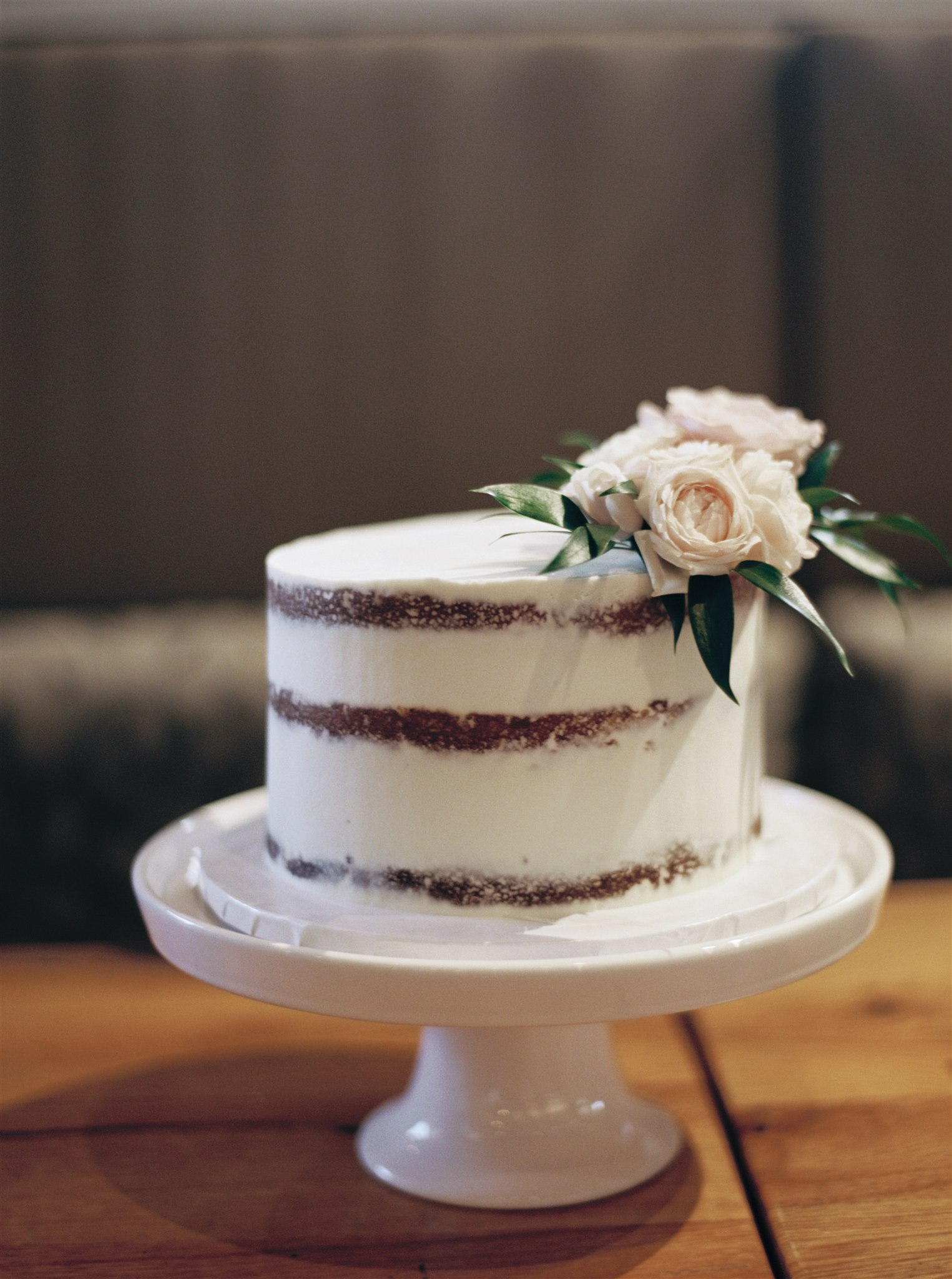 elizabethladuca-melany-travis-wedding-291.jpg