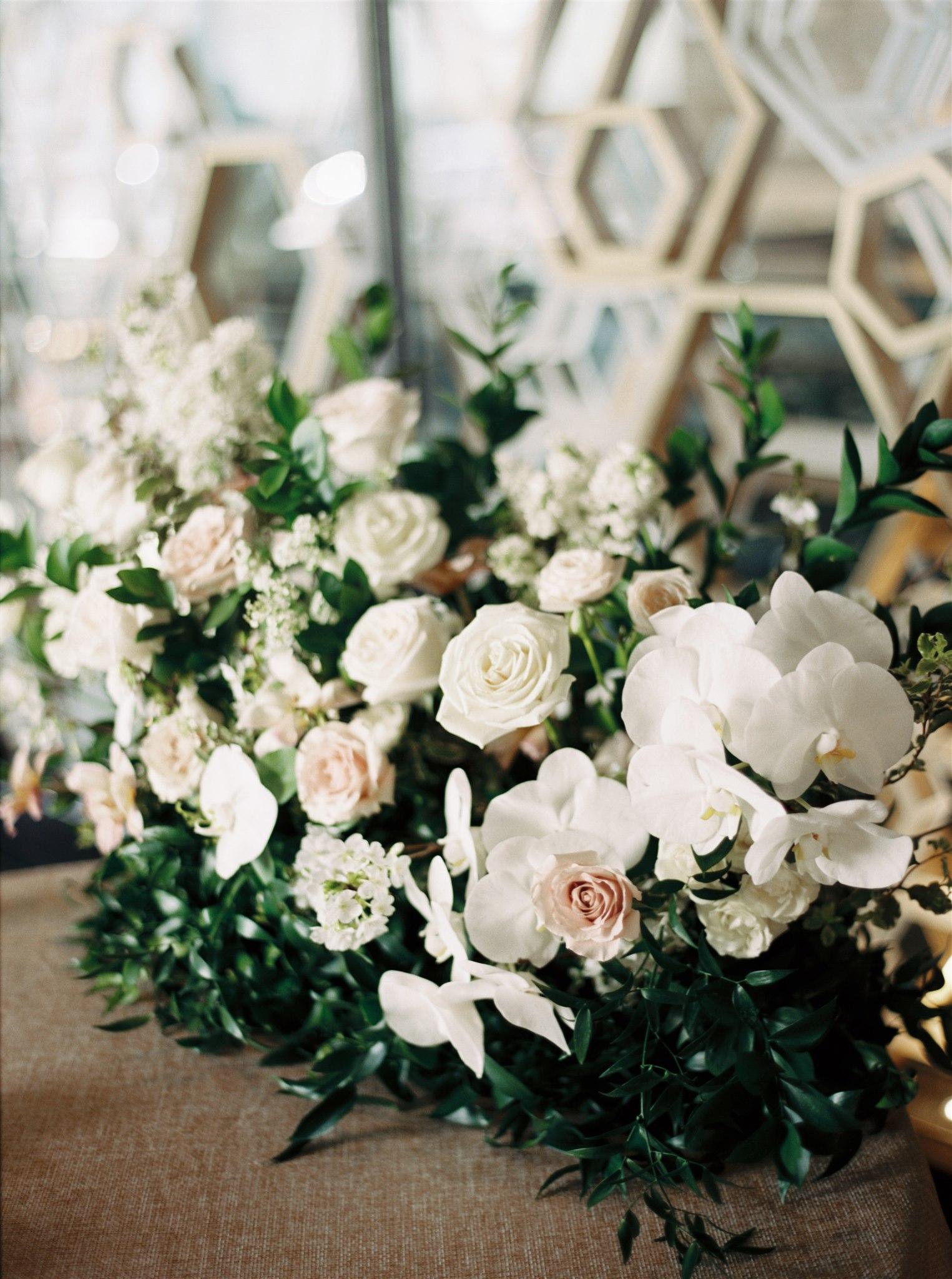 elizabethladuca-melany-travis-wedding-310.jpg