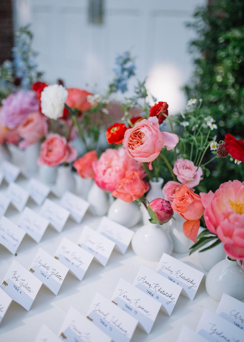 kadriphoto.com-8177.jpg
