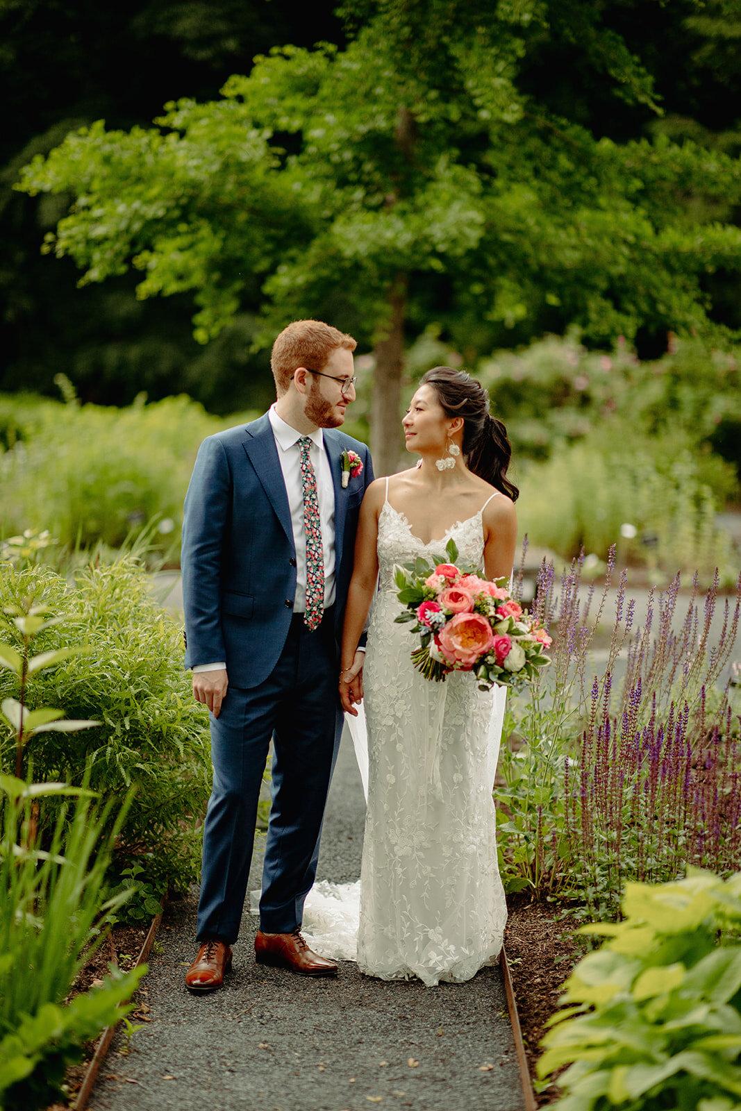 2019_JingJing_Andrew_Wedding__227_websize.jpg