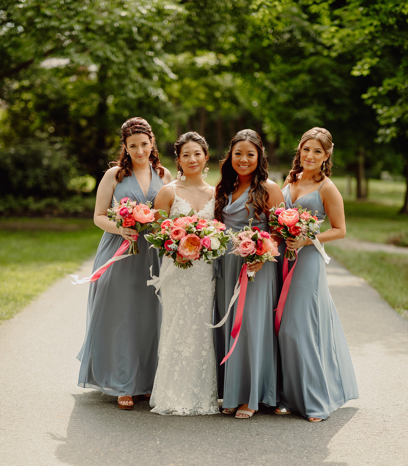 2019_JingJing_Andrew_Wedding__248_websize.jpg