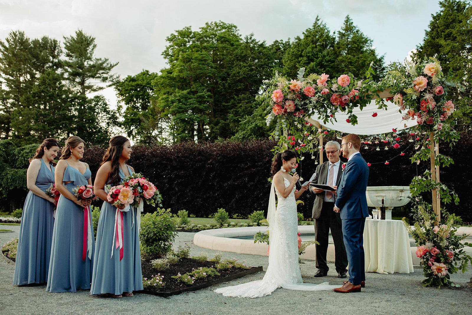 2019_JingJing_Andrew_Wedding__462_websize.jpg