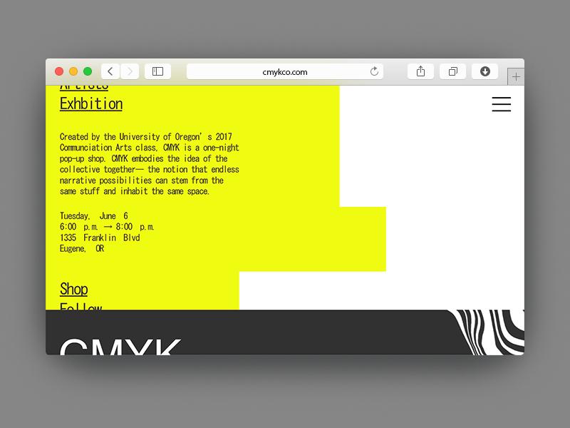 browser mockup-3.png