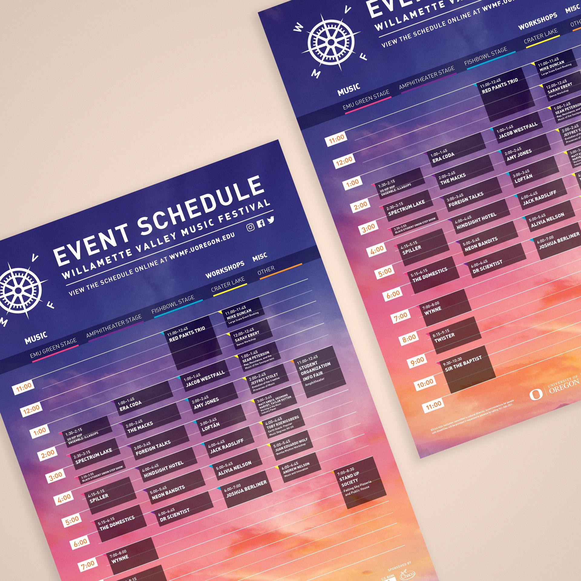 big-schedule-1.png