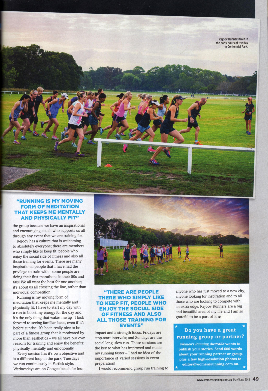 Womens-Running-Pg-2.jpg