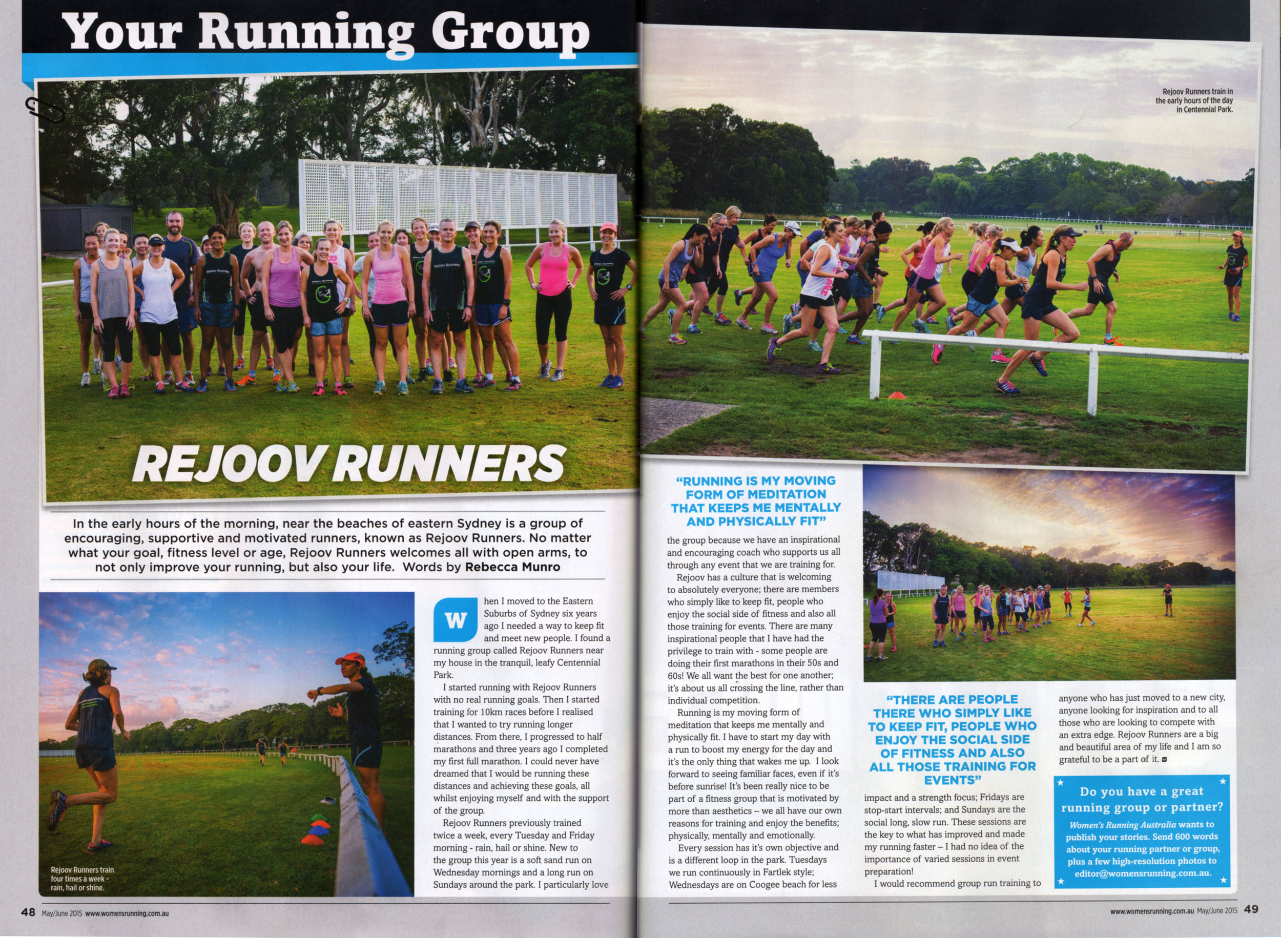 Womens-Running-Dbl-Page.jpg