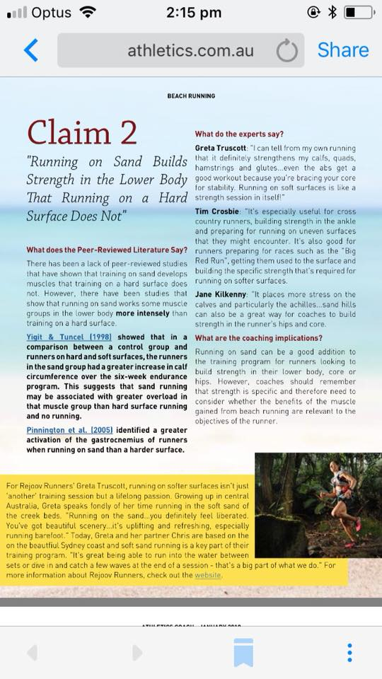 Soft sand article aths aus with G rejoov .jpg