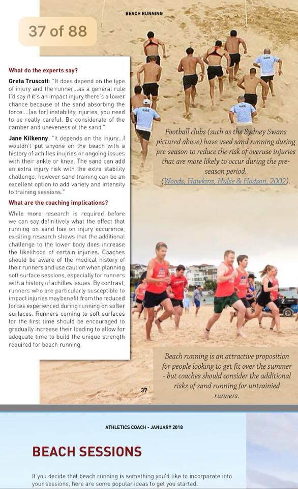 Soft sand Aths Aus article with G rejoov.jpg