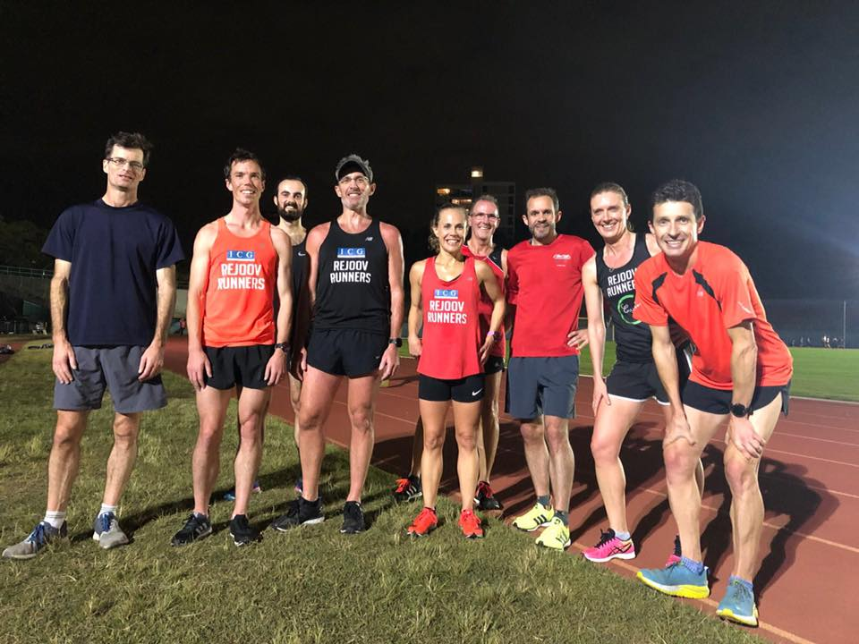 Track time trial group May 2018.jpg