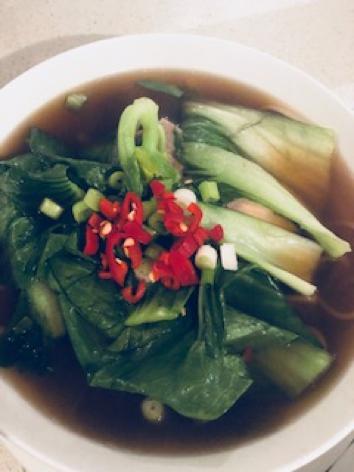 Lisa's soup.png