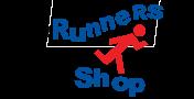 Runners shop randwick - 201 clovelly rd, randwick