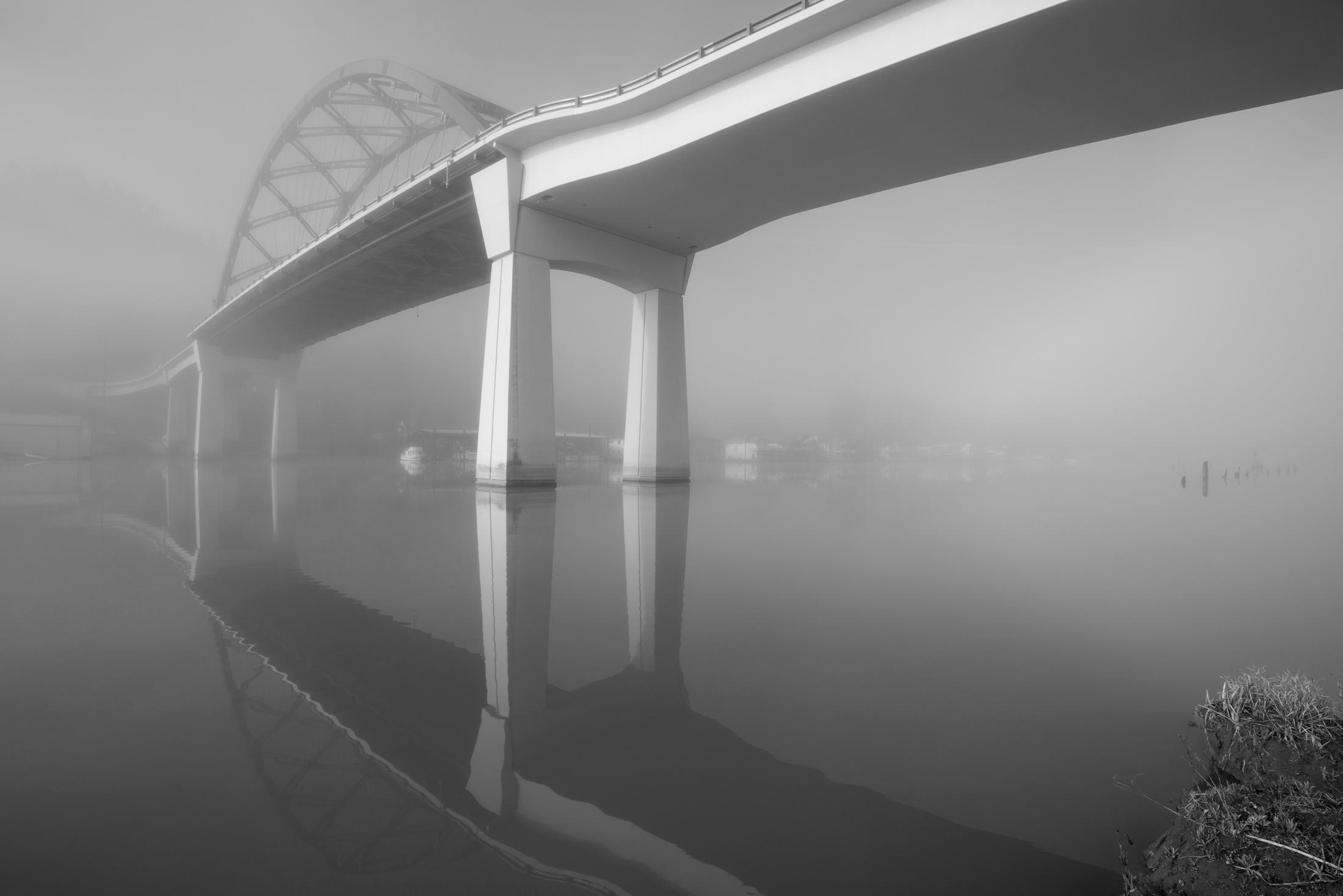 Bridge-Neg.jpg